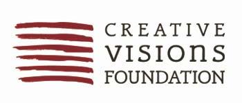 logo-creative-visions1
