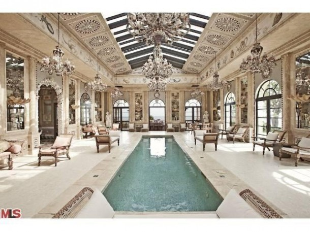 luxe-agent-chris-cortazzo-coldwell-banker-4-610x457