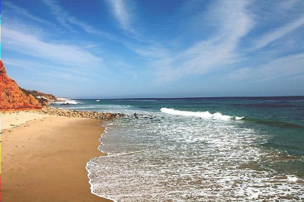 malibu_beach_retreat_malibu_96635237523316368