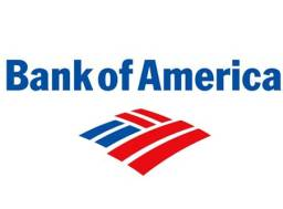 Bank-of-America-logo1
